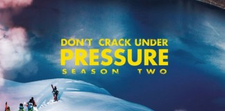 Dont-Crack-Under-Pressure-Season-Two-2016-600x332