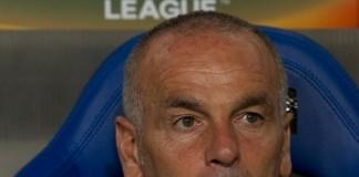 Stefano Pioli fonte foto: Di Football.ua, CC BY-SA 3.0, https://commons.wikimedia.org/w/index.php?curid=43414828
