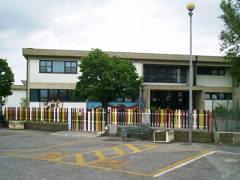Il prof punisce lo studente: picchiato dai genitori