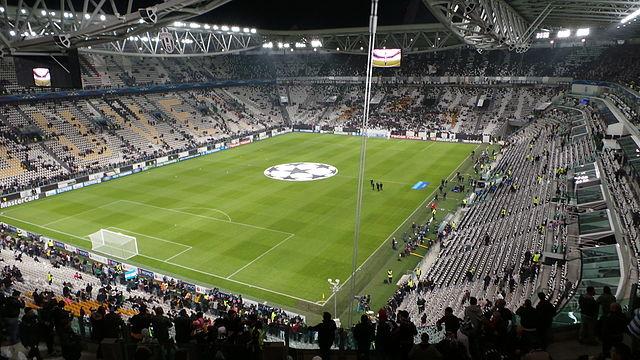 Juventus Ultime Notizie: Maglia Numero 10 per Dybala?