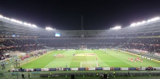 Stadio Olimpico di Torino, Di Asgaw - Opera propria, CC BY-SA 4.0, https://commons.wikimedia.org/w/index.php?curid=42488378