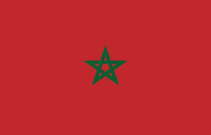 Svolta in Marocco: vietato fabbricare e vendere burqa. Ecco perché
