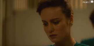 brie-larson-the-glass-castle