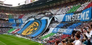 Tifoseria Inter